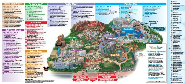 california-adventures-map-2018.jpg