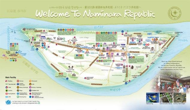 nami-island-map.jpg
