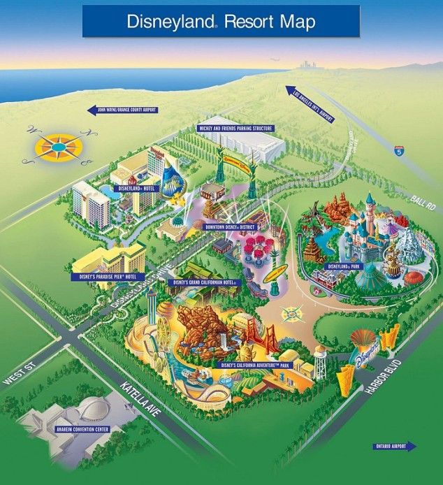 Disneyland_Resort_Map02.jpg