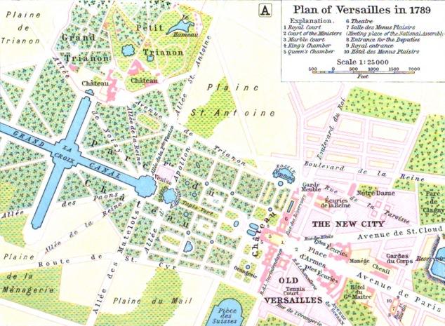 Map_of_Versailles_in_1789_by_William_R_Shepherd_(died_1934).jpg