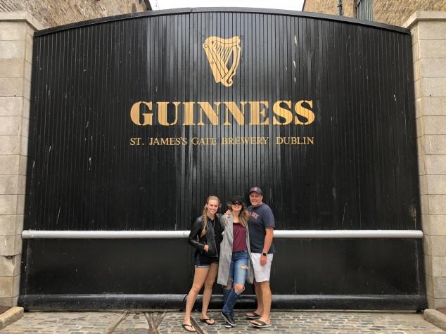 Guinness_Factory.jpg