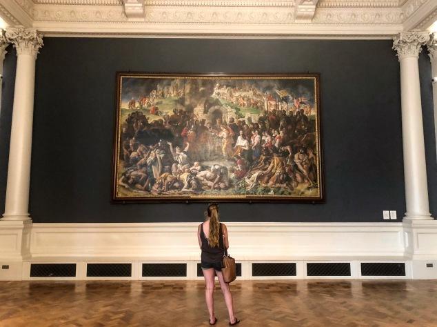 Irish_Museum.JPG
