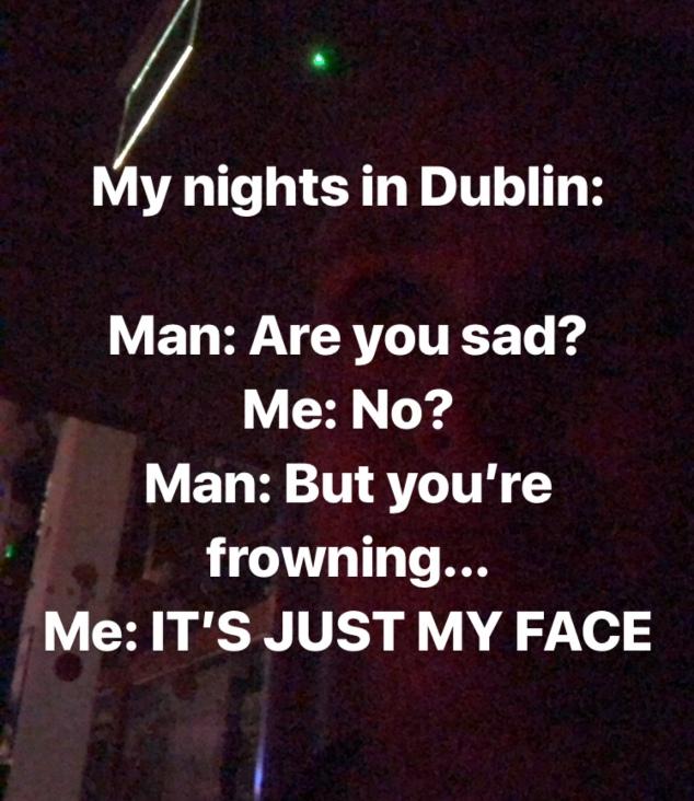 RBF_Ireland.jpg